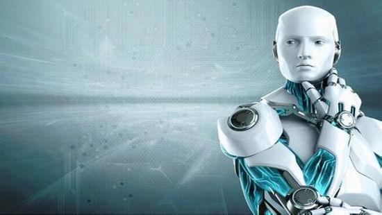 杂谈人工智能会影响我们1000度近视朋友吗?